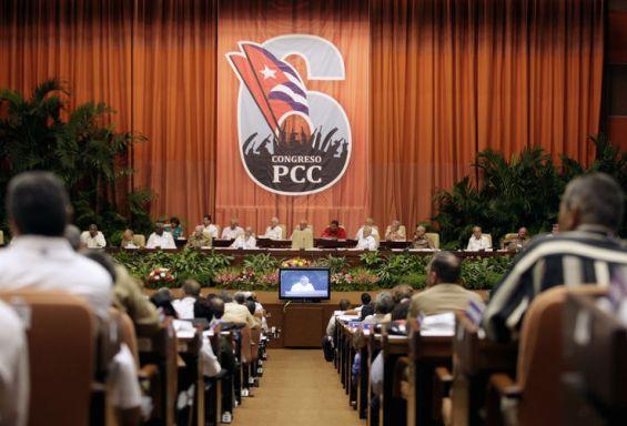 Le parti communiste cubain rassure le Polisario suite à la normalisation de ses relations avec le Maroc. / DR