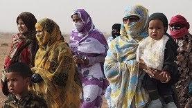 Sahara. Scandales sexuels et viols en série chez les séparatistes de l'intérieur