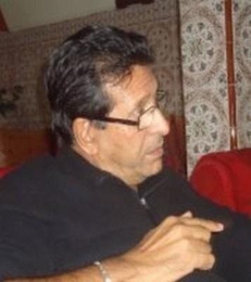 Najib Mouhtadi