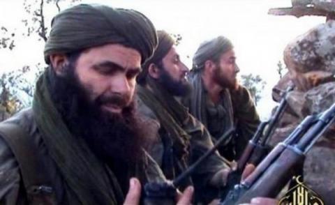 Menaces terroristes polisario-algériennes contre le Maroc et les autres pays voisins de l'Algérie.