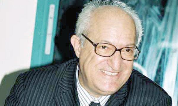 Géopolitique du Maroc Nouveau positionnement dans un monde qui change