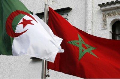 Un touriste portugais raconte les avantages de l'Algérie par rapport au Maroc (et inversement !)