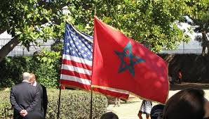 U.S. Reaffirms that Moroccan Autonomy Initiative in the Sahara is 'Serious, Credible and Realistic'