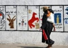 A l'approche des élections, autosatisfecit de Saad Dine El Otmani.