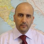 Les relations éxtérieures de la région du sahara dans le cadre de la coopération décentralisée