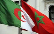 Is the Algerian regime Morocco's enemy?
