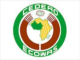 Les représentants des états membres de la CEDEAO lors d'une récente réunion.