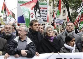 Javier Bardem a déjà été épinglé pour ses contre-vérités sur le dossier du Sahara, dont il n'a que les versions de l'Algérie et du Polisario.