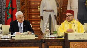 Message fort du Roi du Maroc sur le Statut d'Al Qods
