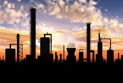 الحديث عن بنية اقتصادية وصناعية قوية في الصحراء