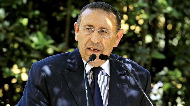 Youssef Amrani