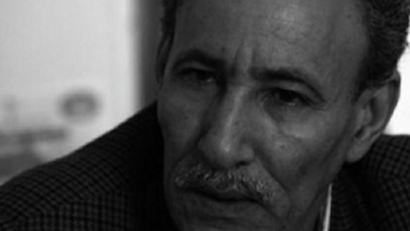 De lourdes accusations pèsent sur le chef du Polisario, Brahim Ghali