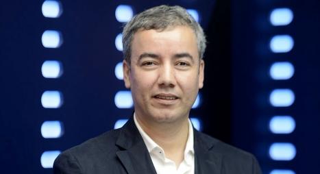 أحمد نور الدين :الجزائر تلجأ إلى دبلوماسية التزوير بعد دبلوماسية شراء الذمم!