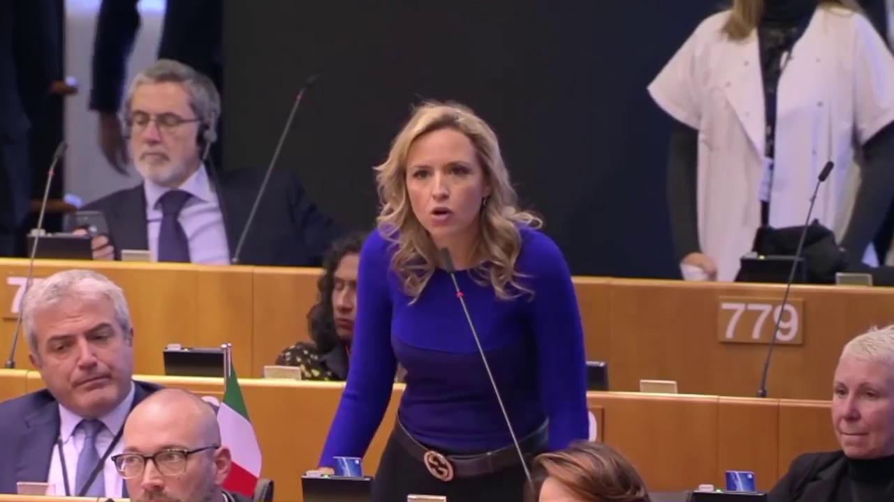 Silvia Sardone