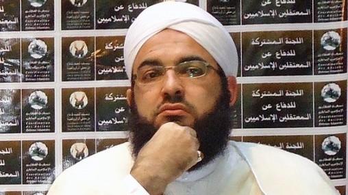 Les illuminations de Hassan El Kettani ne font pas d'adeptes