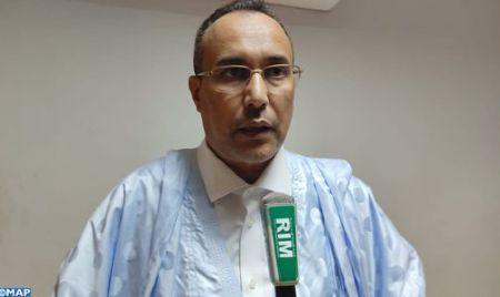 La reconnaissance américaine de la marocanité du Sahara, une consécration des efforts de la diploma