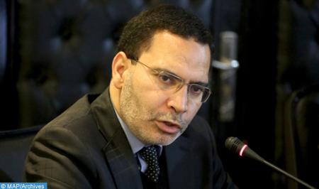Sahara marocain: La propagande de sécession aux USA révèle la face cachée des marchands de conflits