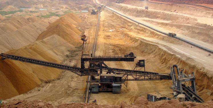 Phosphates du Sahara : La Nouvelle-Zélande rejette la pression d'une ONG pro-Polisario