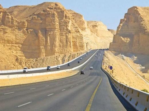 Le Maroc en passe de concrétiser la plus belle réussite africaine
