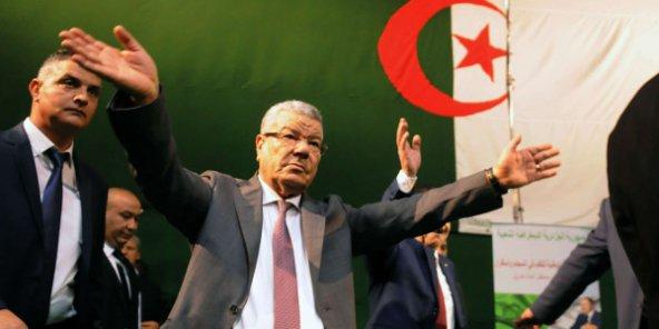 Le Sahara est marocain et l'Algérie et le Maroc doivent ouvrir leurs frontières (Amar Saâdani)