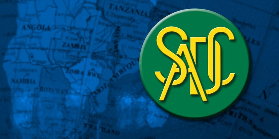 Echec cuisant de l'Afrique du Sud à vouloir imposer le débat sur la question du Sahara marocain à la