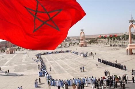 دليل يشرح الحكم الذاتي بالصحراء .. حكومة وبرلمان وعفو شامل