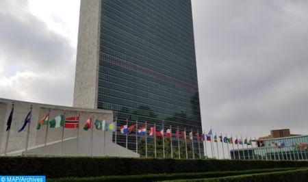 المنصة الدولية للدفاع عن الصحراء المغربية ودعمها تطالب الأمم المتحدة ومفوضية حقوق الإنسان بإدانة أف