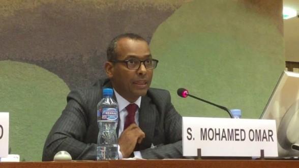 Quand les dirigeants du Polisario démentent la propagande algérienne