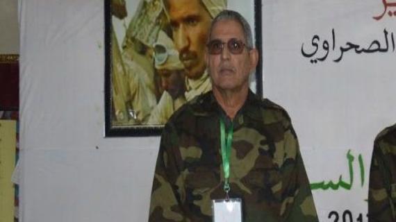 Abdellah Lahbib