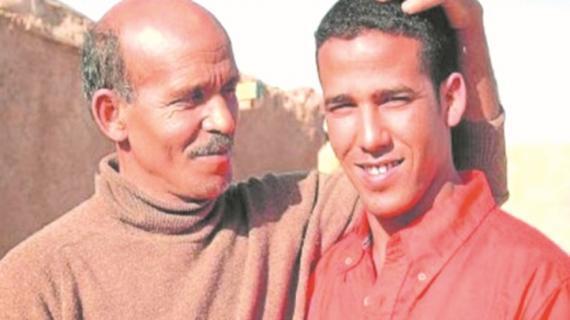 Geneva HRC Establishes Algeria's Liability for Abduction of Polisario Dissident Ahmed Khalil