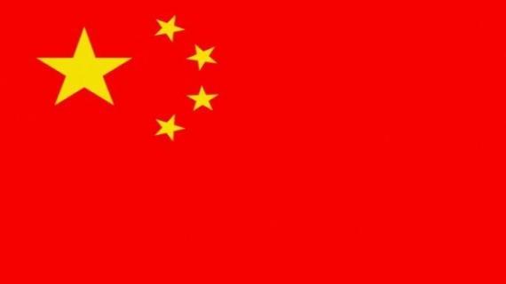 La Chine encourage la poursuite du processus des tables-rondes sur le Sahara marocain
