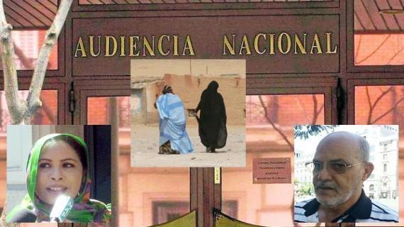 «Le procès pour génocide contre le «polisario» en Espagne met fin à l'impunité des tortionnaires», José Manuel Romero, avocat des victimes