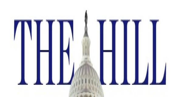 U.S. Congress paper The Hill' highlights increasingly confirmed ties between Polisario, Al-Qaeda