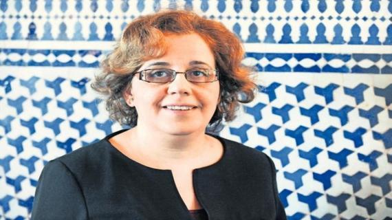 rencontre marocaine genève