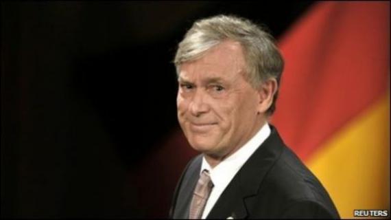 Conflit du Sahara: Horst Köhler va-t-il réussir à faire bouger les lignes?