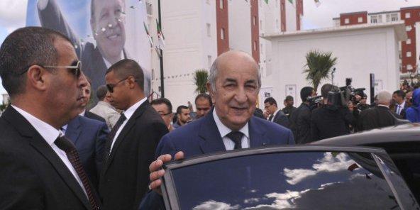 Maroc-Algérie, qui doit présenter des excuses à l'autre?