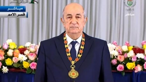 """Pourquoi le régime algérien cherche """"à tout prix"""" une """"crise"""" directe avec le Maroc"""