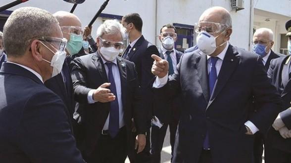 La bêtise, l'autre arme de provocation du régime algérien contre le Maroc