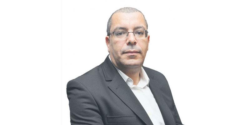 La récente sortie du président algérien illustre le niveau obsessionnel de la haine du régime à l'ég
