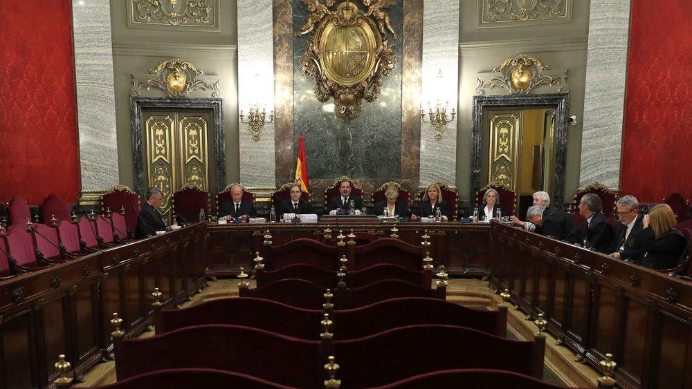 في حكم تاريخي للمحكمة العليا الإسبانية ترفض منح الجنسية الإسبانية لمولودة في إقليم الصحراء الغربية ا