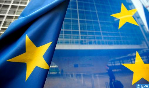 Le polisario fait grise mine devant le tribunal de l'UE