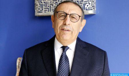 L'ouverture de consulats africains à Laayoune et Dakhla, un soutien sans équivoque à la marocanité