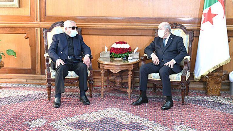 الجنرال زروال لتبون: ماذا استفادت الجزائر من البوليساريو وإغلاق الحدود مع المغرب؟
